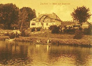 1918-landsanatorium