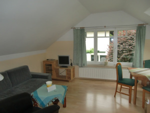 2appartment-6