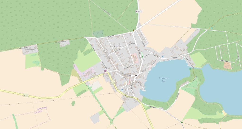 Karte-Anfahrt-Haus-Elsenhoehe-Kontakt